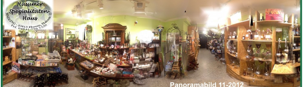 panorama 01-11-2012