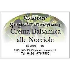 Crema Bal. Nocciliolo2