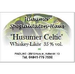 Husumer Celtic kl