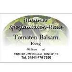 tomaten bals. essig kl