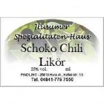 schoko Chili Likör-1