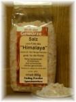 Salz Himalaya1