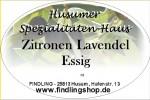 www Zitrone-Lavendel